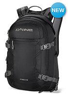 DAKINE Pro II 26L Backpack black
