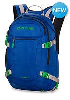 DAKINE Pro II 26L Backpack portway
