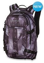 DAKINE Pro II 26L Backpack smolder