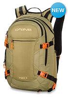 DAKINE Pro II 26L Backpack taiga