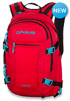 DAKINE Pro II 26L Backpack threedee