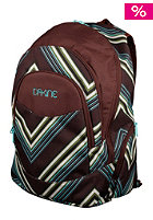 DAKINE Prom 25L Backpack 2013 chelsea/brown