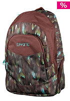 DAKINE Prom 25L Backpack 2013 feather/brown