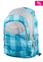 Prom 25L Backpack 2013 opal/grey