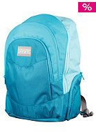 DAKINE Prom 25L Backpack 2013 trinity
