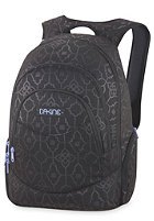 DAKINE Prom Backpack 2011 capri