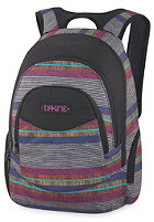 DAKINE Prom Backpack 2011 carlotta