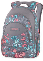 DAKINE Prom Backpack 2011 kala
