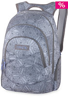 DAKINE Prom Backpack 2011 savana