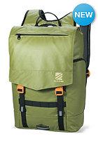 DAKINE Pulse 18L Backpack taiga