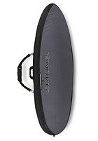 DAKINE Recon II Thruster Surfbag 6'3