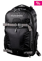 DAKINE Reload 26L Backpack 2013 black