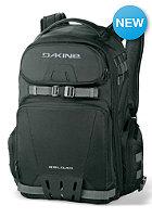 DAKINE Reload 30L Backpack black
