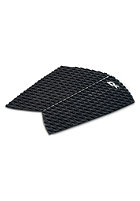 DAKINE Retro Fish Pad black