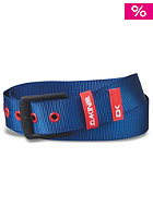 DAKINE Ryder Belt navy