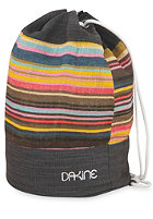 DAKINE Sadie Bag 15L fiji