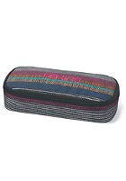 DAKINE School Accessory Case carlotta