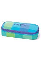 DAKINE School Accessory Case ginger