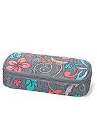 DAKINE School Accessory Case kala