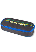 DAKINE School Case bandon