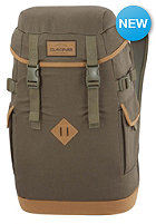 DAKINE Sentry Backpack 24L khaki