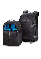 DAKINE Sequence 33L Backpack black