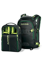 DAKINE Sequence Backpack 33L hood