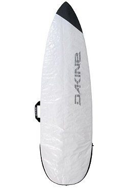 DAKINE Shuttle Surfbag 7'0