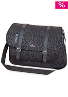 DAKINE Shyla Bag 11L capri