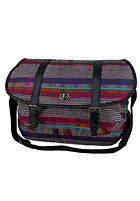 DAKINE Shyla Bag 11L carlotta