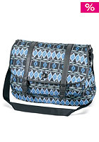 DAKINE Shyla Bag 11L meridian