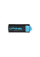 DAKINE Ski Straps black