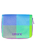 DAKINE Soho Wallet 2011 ginger