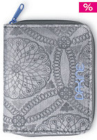 DAKINE Soho Wallet 2011 savana