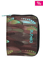 DAKINE Soho Wallet 2013 feather