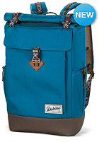 DAKINE Sojourn 30L Backpack morocco