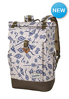 DAKINE Sojourn 30L Backpack raindrum