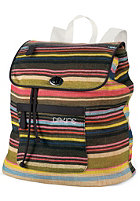 DAKINE Sophia Purse 20L fiji