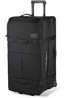 DAKINE Split Roller 100L Travel Bag black