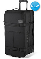 DAKINE Split Roller 100L Travelbag black