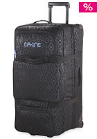 DAKINE Splits SM Travel Bag 2011 capri