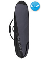 DAKINE SURF Daylight Deluxe Noserider Surfbag 7'6
