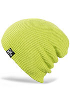 DAKINE Tall Boy Beanie 2012 citron