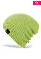 DAKINE Tall Boy Beanie lime