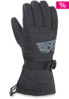 DAKINE Talon Glove 2013 black