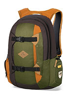 DAKINE Team Mission 20L Backpack louifprdis