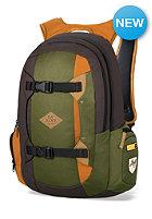 DAKINE Team Mission 20L Backpack louifprdis