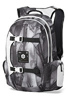 DAKINE Team Mission 25L Backpack tannerhall