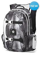DAKINE Team Mission 25L Backpack tannerhall