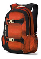 DAKINE Team Mission Elias Elhardt 25L Backpack eliaselhrt